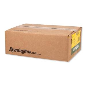 """Remington Nitro Magnum 12 Gauge Ammunition 250 Rounds 2.75"""" #2 Lead 1.5 Ounce NM12S2"""
