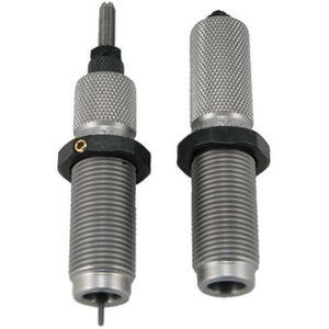 RCBS 7.62x39mm Full Length Sizer Two Die Set 35001