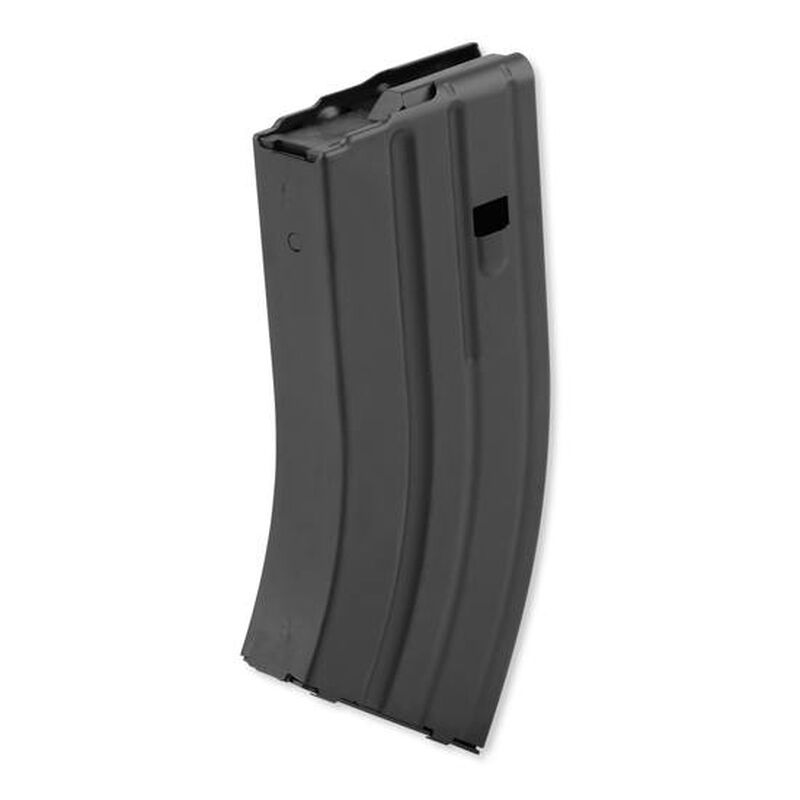 DURAMAG By C-Products Defense 20 Round Mag 7.62x39 2062041205