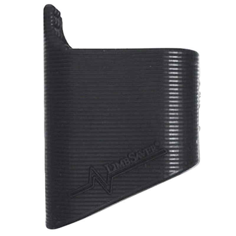 LimbSaver Pro Handgun Grips Sub-Compact Size Black 12040