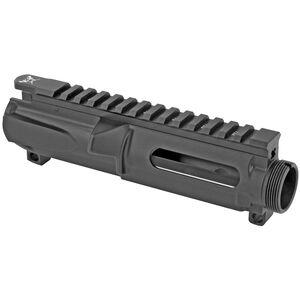 KE Arms KE-9 Stripped Upper Receiver For 9MM AR-15's Aluminum Black