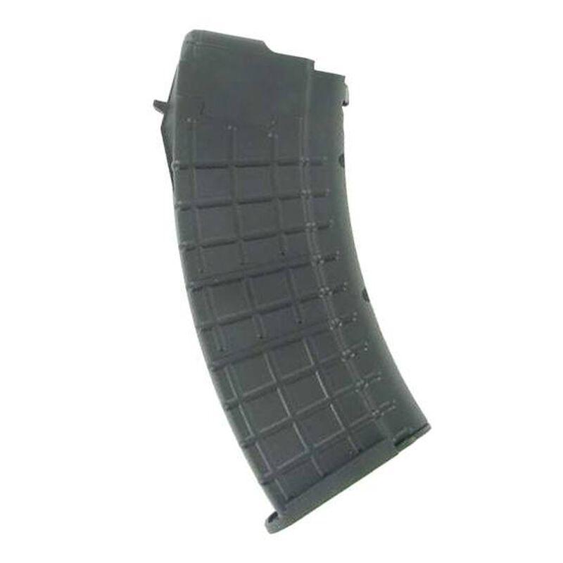 ProMag AK-47 7.62x39 Magazine 20 Rounds Polymer Black AK-A9