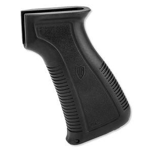 Archangel AK Series OPFOR Pistol Grip Black Polymer AA121