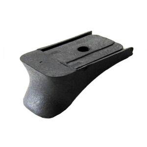 Kel-Tec P11 Magazine Grip Extender Black