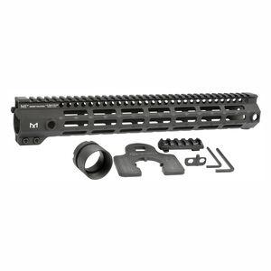 "Midwest Industries G4 M-Series 14"" AR-15 Handguard M-LOK Black"