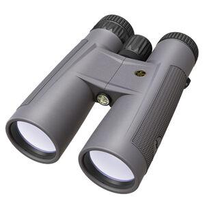 Leupold BX-2 Tioga HD 10x50mm Binoculars BAK4 Roof Prism Full Multi-Coated Lens Gray Finish