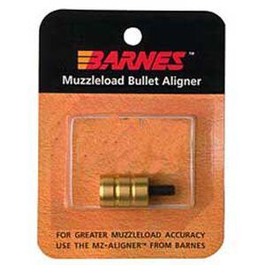 Barnes .50 Caliber Muzzleloader Aligner Tool 30661