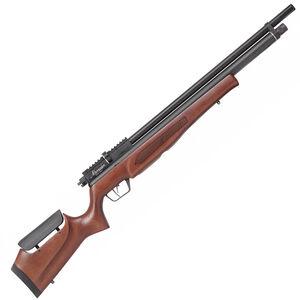 Benjamin Sheridan PCP Semi Auto Air Rifle 22 Caliber 950fps Adjustable Wood Stock