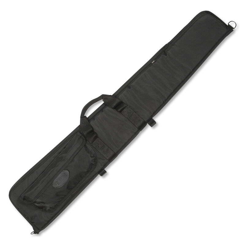 "Boyt Harness Company LE Shotgun Case 42"" Black LE42"