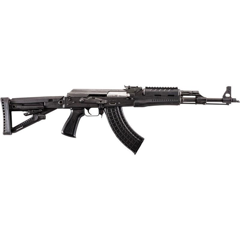 ProMag Archangel OPFOR Furniture Set Yugo PAP AK-47 Style Rifles Polymer Black AAPAP