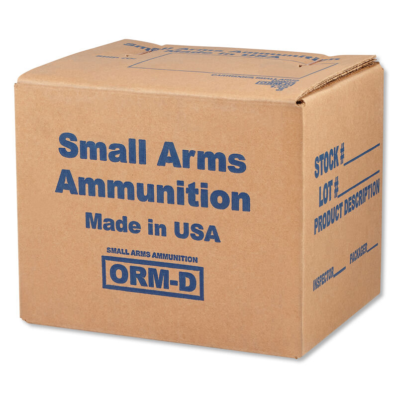Armscor USA .338 Win Mag Ammunition 160 Rounds PT 225 Grain