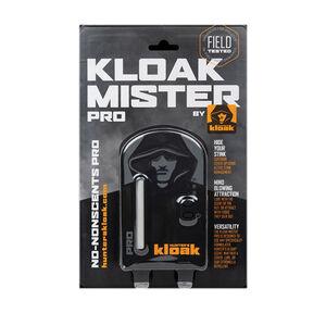Hunter's Kloak Kloak Mister Pro Gen3