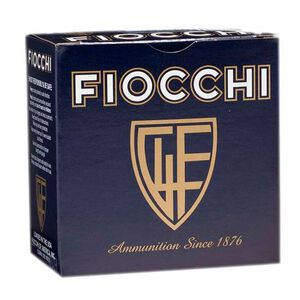 "Fiocchi Specialty Blanks 12 Gauge Ammunition 1000 Rounds 2-3/4"" Shooting Dynamics Popper Shotgun Blanks Empty Primed Case Rolldown Crimp"
