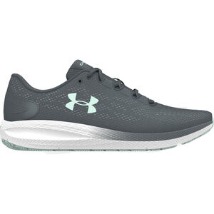 Under Armour Women's UA Charged Pursuit 2 Running Shoes