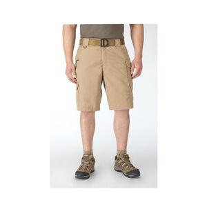 5.11 Tactical Taclite Pro Shorts Polyester Size 40 Dark Navy 7330872440
