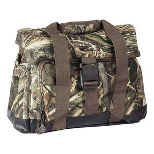 """Beretta Waterfowl Medium Bag 13""""X7.5""""X10.5"""" Realtree MAX 5"""
