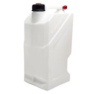 Striker EZ5 Utility Jug 5 Gallon Dual Handle with Side Vent