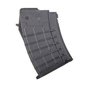 ProMag AK-47 7.62x39mm Magazine 10 Rounds Polymer Black AK 08