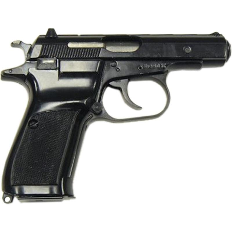 Century Arms CZ-82 9mm Makarov Semi Auto Pistol 3 8