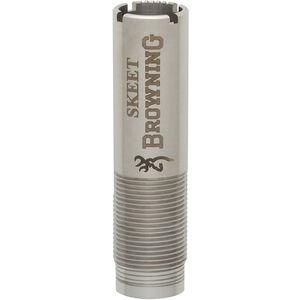 Browning .410 Standard Invector Choke Tube Skeet Stainless Steel