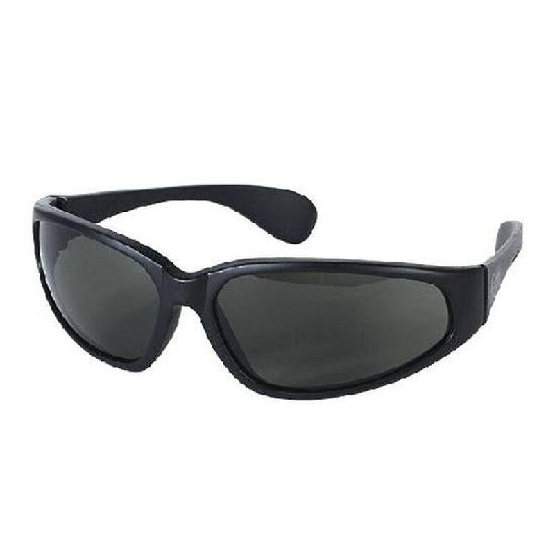 VooDoo Military Glasses Polycarbonate Black