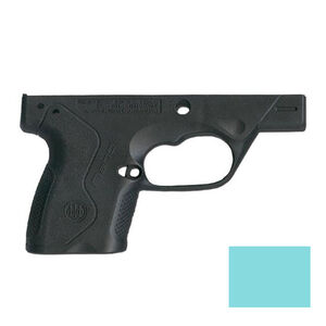 Beretta NANO Grip Frame Modular Replacement Chassis Polymer Robin's Egg Blue
