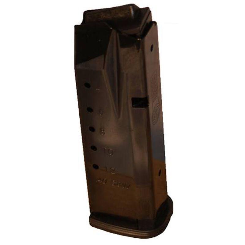 Steyr Arms M Series 12 Round Magazine .40 S&W Steel Blued