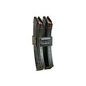 UTG AK47 Dual Magazine Clamp