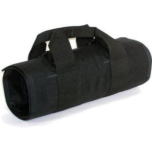BLACKHAWK! Medic Roll Nylon Black
