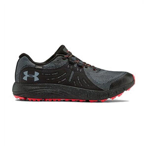Under Armour Men's UA Charged Bandit Trail GORE-TEX Running Shoes