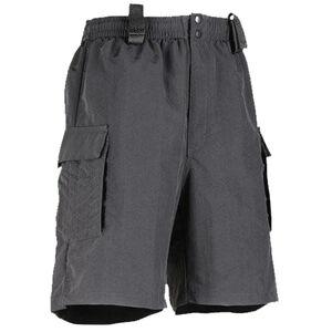 Mocean Tech Nylon Patrol Shorts