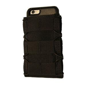 High Speed Gear iTACO Phone Wallet Black