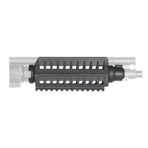 Kel-Tec SU-16 Compact Picatinny Forend Polymer Black SU16-920
