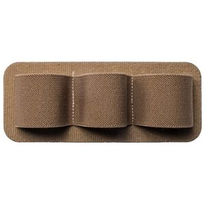 Vertx M.A.K. Band Full Size Coyote Brown F1 VTX5185 ET NA