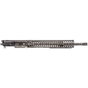 "Spikes Tactical 16"" 5.56 Midlength LE Upper with 13.2"" M-LOK Rail STU5035-M3S"