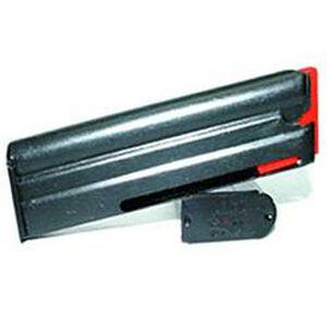 Mossberg 802 Plinkster .22 LR Magazine 10 Rounds Blued Steel 95803