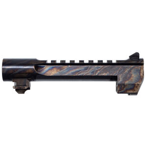 "Magnum Research .44 Magnum Desert Eagle Replacement Barrel 6"" Steel Case Color Hardened Finish"