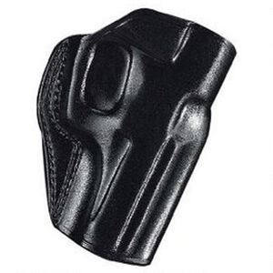 Galco Stinger Belt Holster SIG Sauer P238 Right Hand Black