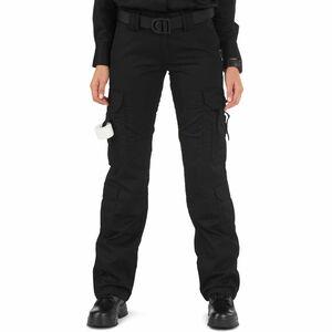 5.11 Tactical Women's TACLITE EMS Pant Long