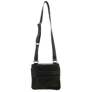 Cameleon Concealed Carry Bags Hephaestus Ares Concealed Carry Purse Slim Fit Crossbody Black