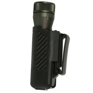 BLACKHAWK! CQC Compact Light Carrier Black Carbon Fiber
