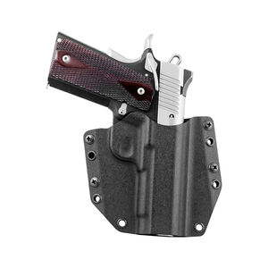 Mission First Tactical OWB Holster for 1911 4""