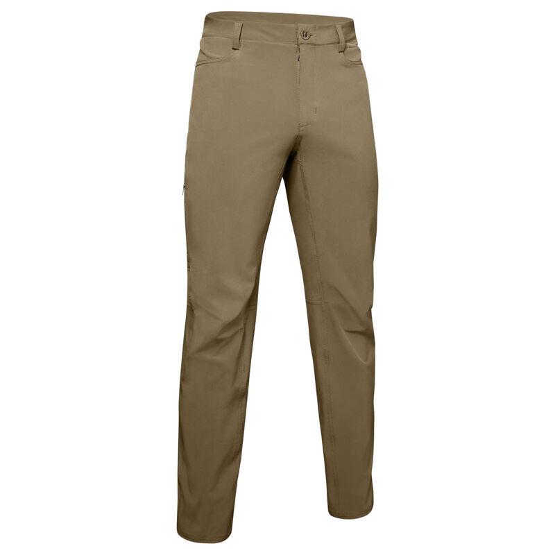Under Armour Flex Men's Tactical Pants