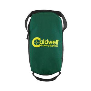 Caldwell Lead Sled Weight Bag Large Size Green Cordura Nylon 777800
