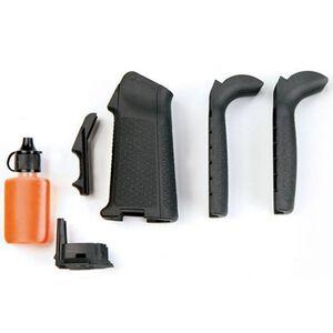 Magpul MIAD Gen 1.1 AR-15 Grip Polymer Black