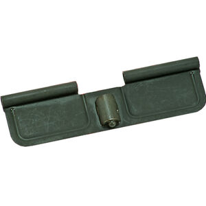 Spike's Tactical AR-15 Ejection Port Door Plain Black Finish SED7000