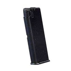 ProMag Diamondback 380 Magazine .380 ACP 10 Rounds Steel Black Oxide DIA 03
