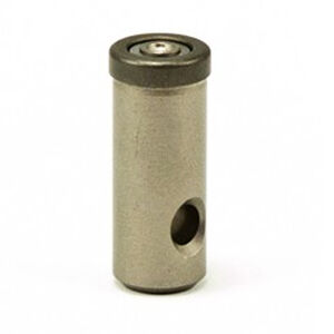 Patriot Ordnance Factory USA Roller Cam Pin For POF P308 Bolt Assemblies .308 Win/7.62mm NATO NP3 Coated 00306