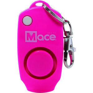 Mace Personal Alarm Keychain Pink