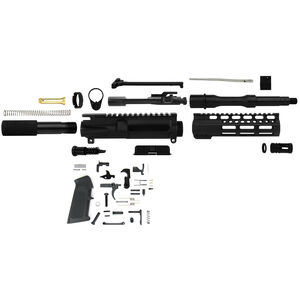AR-15 Complete Build Kits | Cheaper Than Dirt